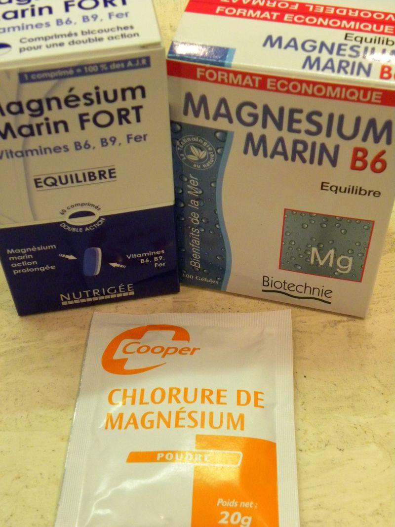 Chlorure_magn_sium_et_magn_sium_marin1