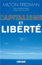 Capitalisme et liberte