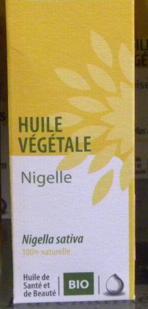 Nigelle%20HV