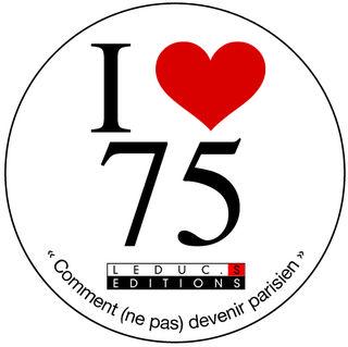 ILove75