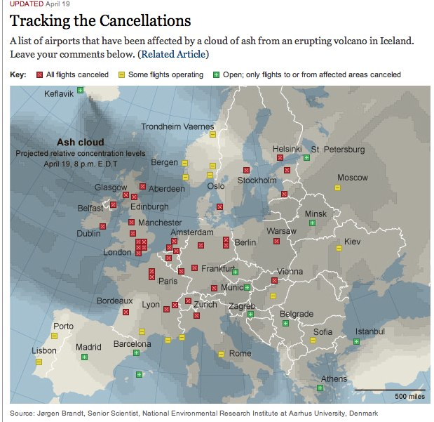 Tracking the Cancellations - Interactive Feature - NYTimes.com-1