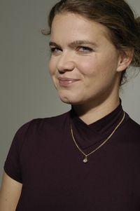 Anne dufour
