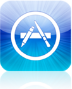Appstore-icon-20100607