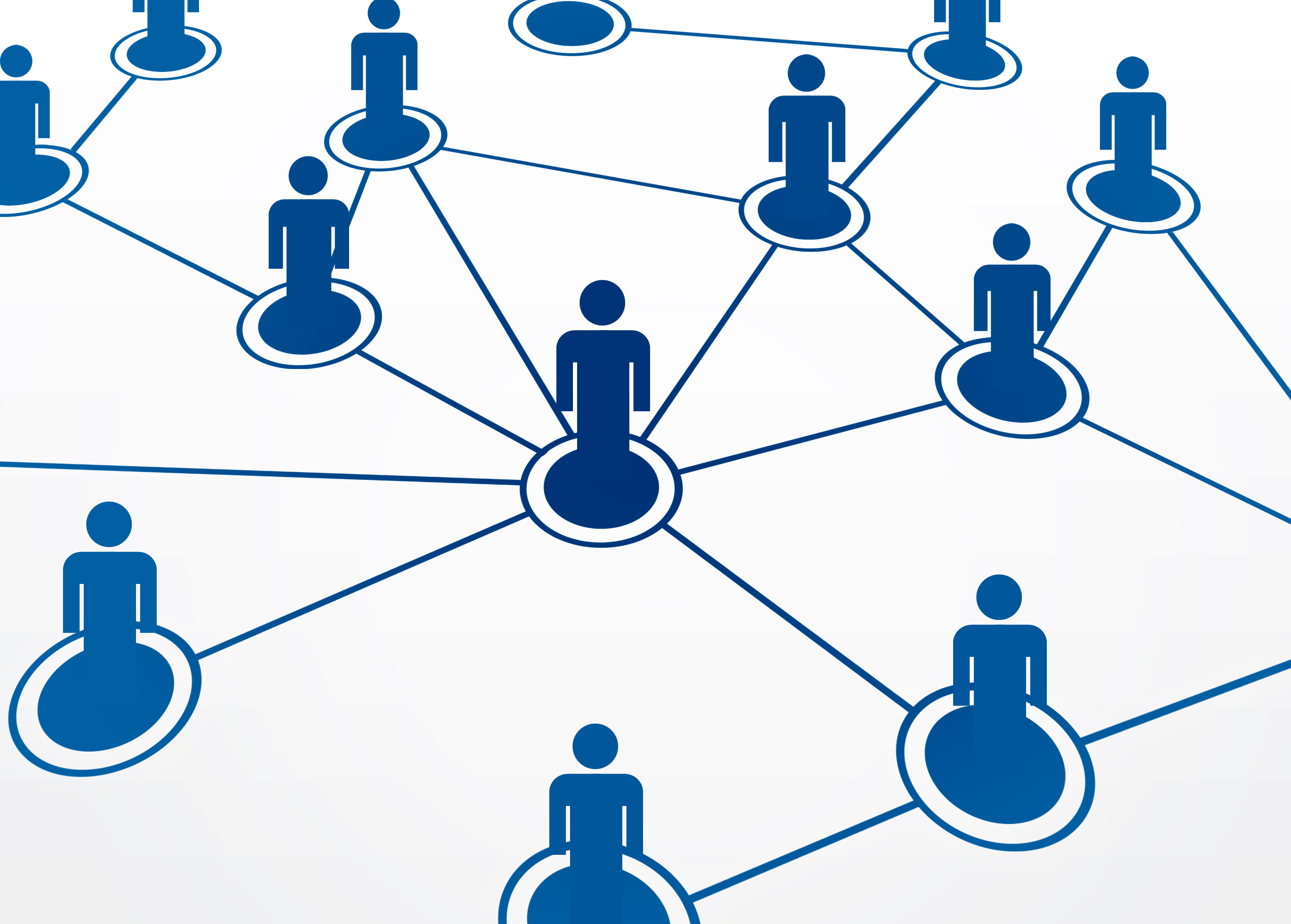 12 moyens pour booster son réseau professionnel