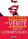 La verite sur les cosmetiques