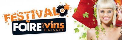 Festival-La-Foire-aux-Vins-d-Alsace-a-Colmar_concert 50 Cent