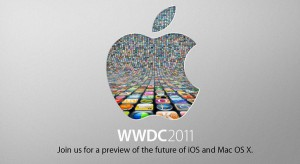 Wwdc-2011-juin-300x164