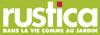 Rustica_logo