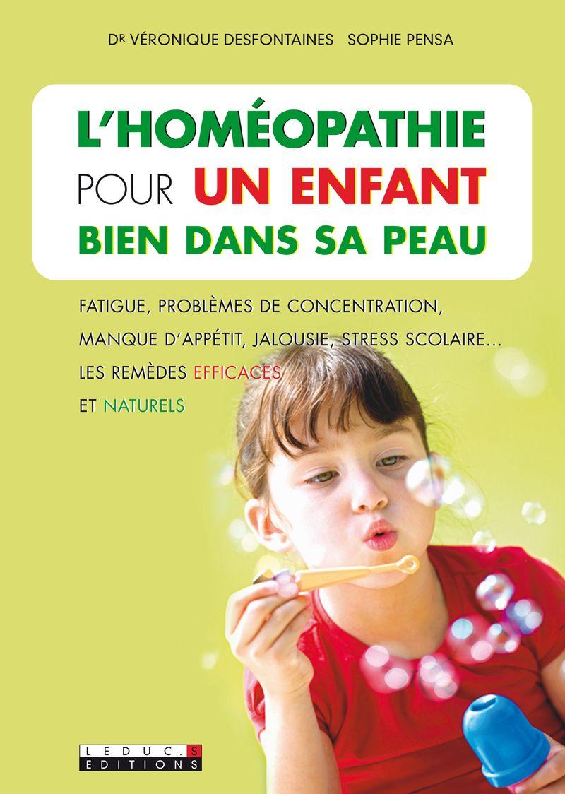 L_Homeopathie_pour_un_enfant_bien_dans_sa_peau