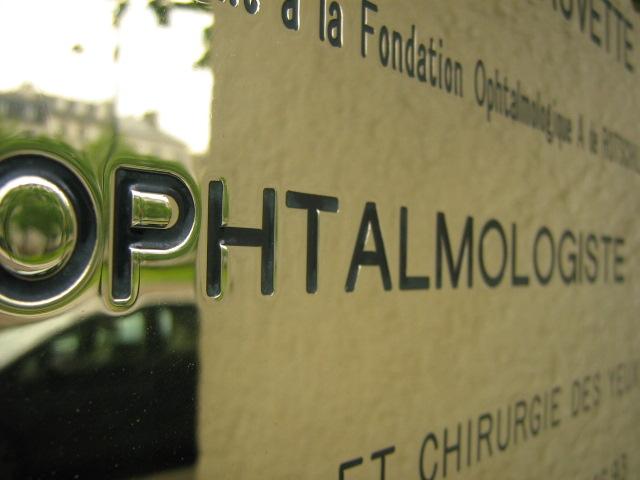 Ophtalmo1