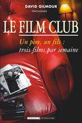Le Film Club