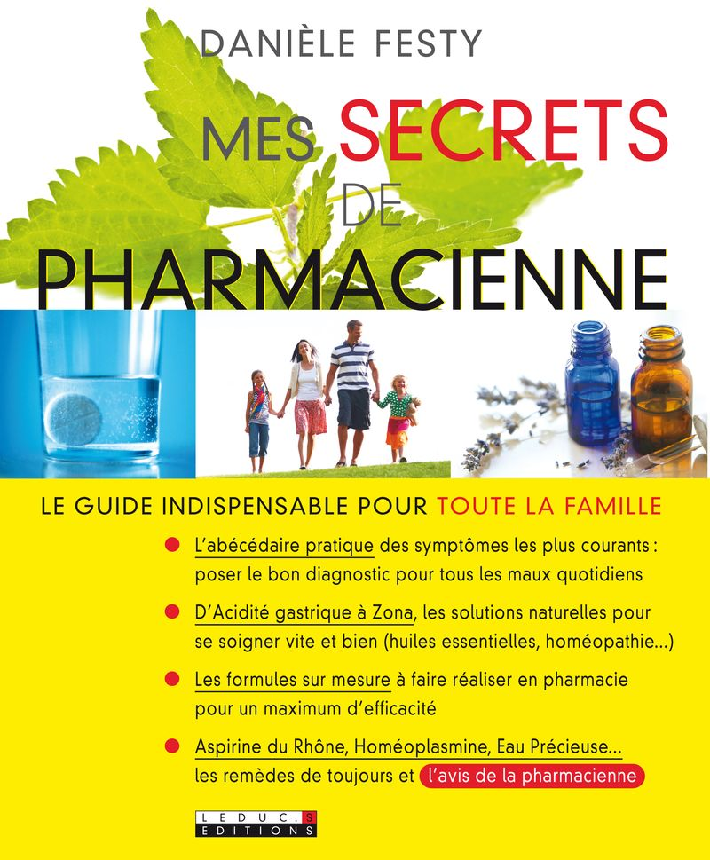 Mes_secrets_de_pharmacienne