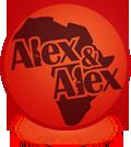 Logo_alex_et_alex