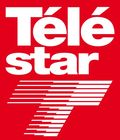 Télé_Star