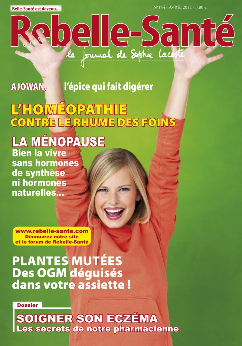Couverture_RS144 (1)