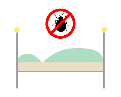 dani le festy quelles huiles essentielles pour liminer. Black Bedroom Furniture Sets. Home Design Ideas