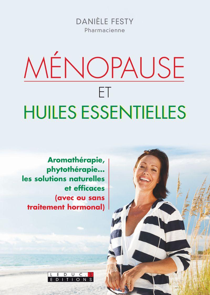 Menopause_et_huiles_essentielles