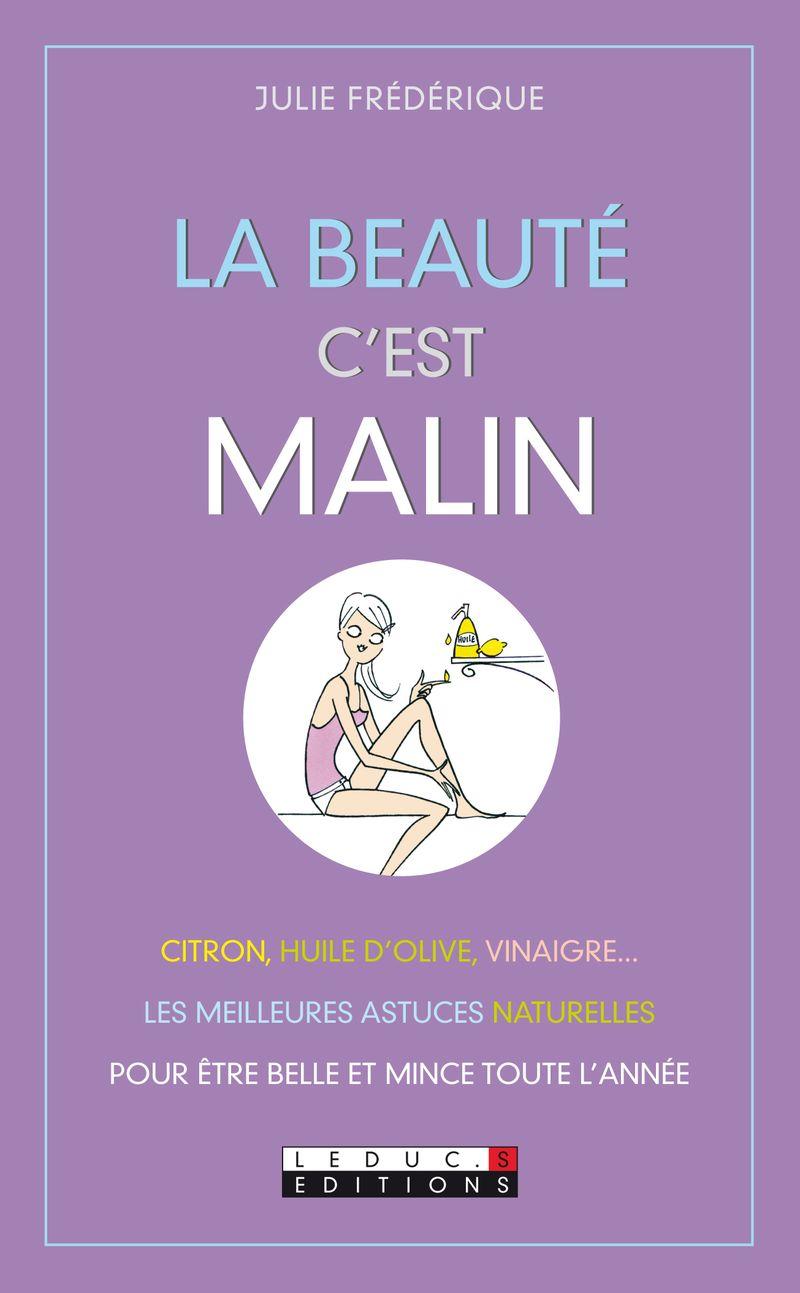 La_beaute_c_est_malin