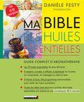 Ma bible des huiles essentielles_140000