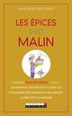Les_epices