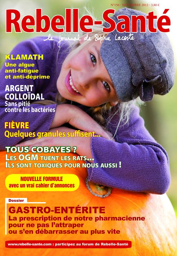 Couverture150pour_Anne