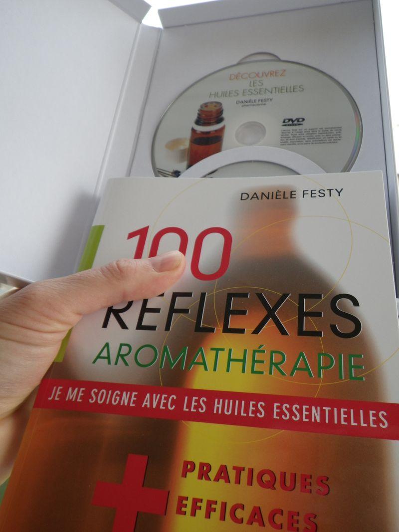 Coffret DVD1