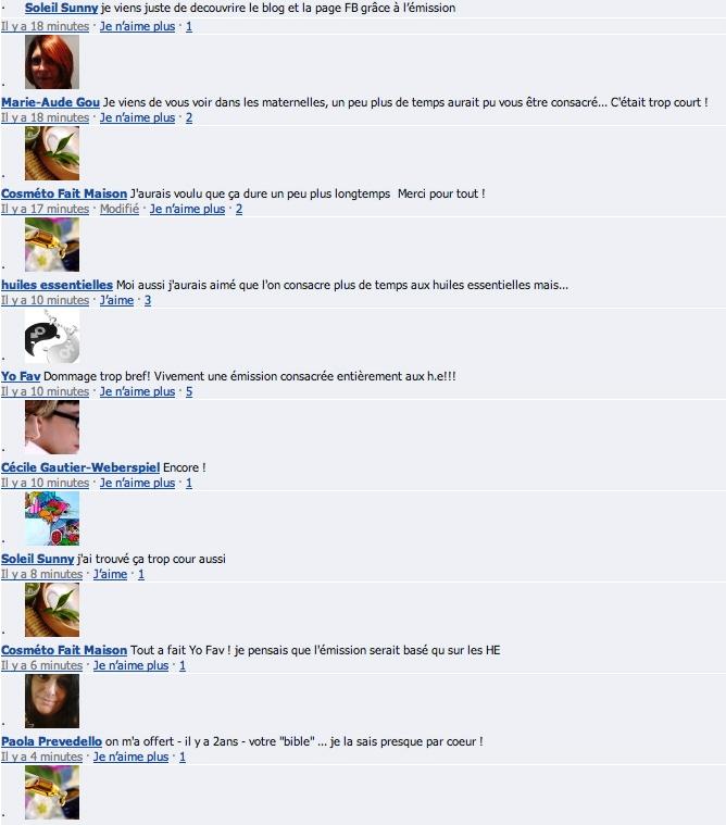 Facebook df