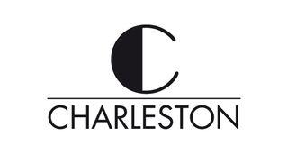 Logo CHARLESTON