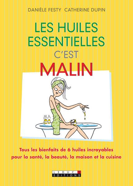 Les_huiles_essentielles_c_est_malin_large