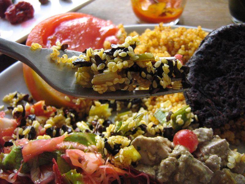 Assiette superfood3