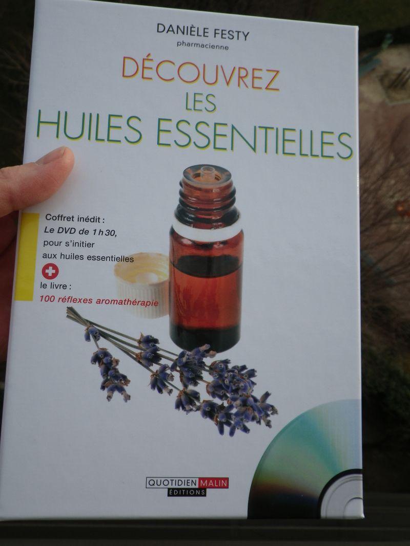 Coffret DVD2
