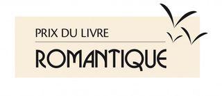 Logo prix romantique