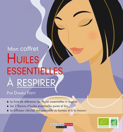 Coffret_les_huiles_essentielles_a_respirer_large