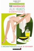 100 massages aux huiles essentielles_m