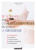 Se soigner avec huiles essentielles pendant la grossesse_m