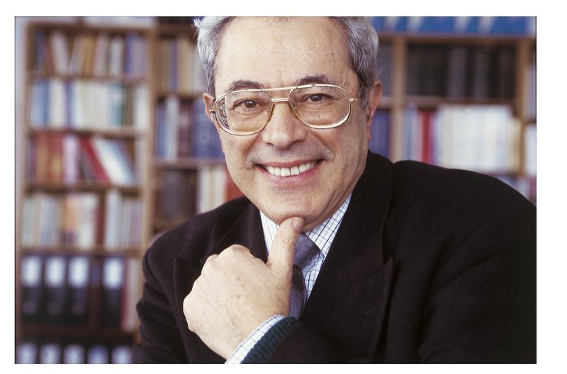 Albertclaudequemoun