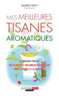 Mes Meilleurs tisanes aromatiques_c1
