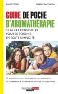 Guide de poche d aromatherapie_c1