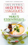 Mes petites recettes magiques aux huiles essentielles_c1