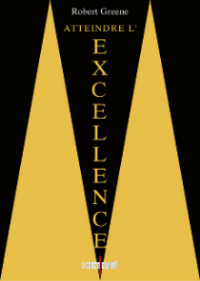 Atteindre_l_excellence_large