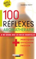 100 reflexes aromatherapie_c1