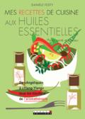 Mes recettes de cuisine aux huiles essentielles_m