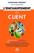 L Enchantement du client_c1