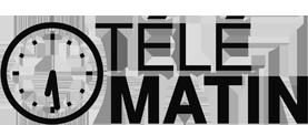 Telematin-61965-295784