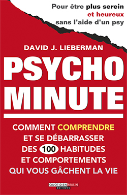 Psycho minute_c1