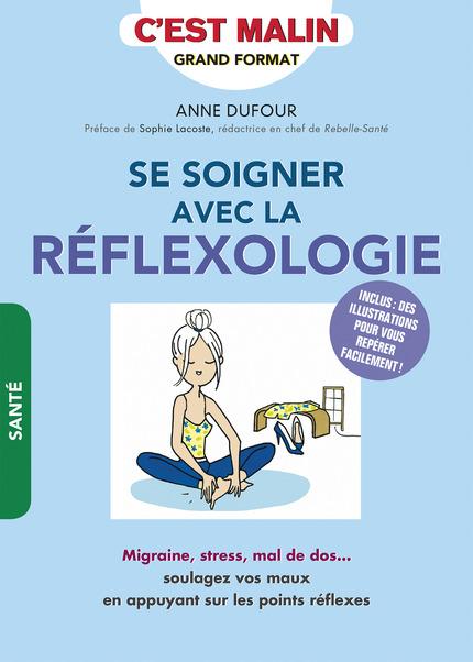 Se_soigner_avec_la_r_flexologie_c1_large