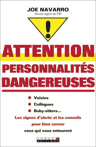 Attention_personnalit_s_dangereuses_c1_large