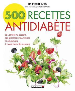 500_recettes_antidiab_te__c1_large