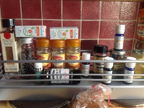 Huiles-essentielles-épices-cuisine-600x448