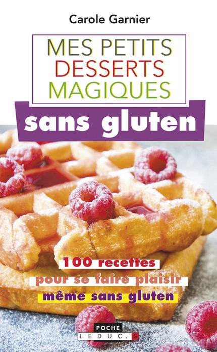 Petits_desserts_magiques_sans_gluten__c1_large